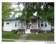 35573 6th St Independence WI, 54747