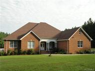 24049 Cabin Point Disputanta VA, 23842