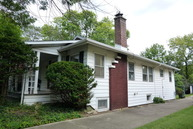 285 Olmsted Road Riverside IL, 60546