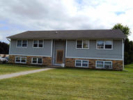 601 Highland Ave Fort Atkinson WI, 53538