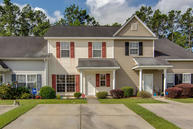 113 Lynches River Drive Summerville SC, 29485