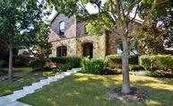 2516 Brentwood Drive Frisco TX, 75034