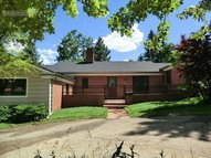 1400 Bluebell Ave Boulder CO, 80302