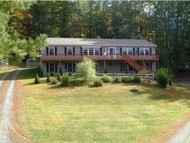 117 Mountain Meadows Lyman NH, 03585