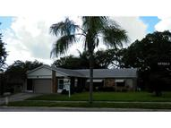 8621 Vixen Ln Port Richey FL, 34668