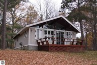 2671 Timber Trail Kalkaska MI, 49646