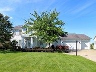7340 Royal Ridge Ln Se Caledonia MI, 49316
