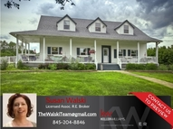 69 Grahamtown Road Middletown NY, 10940