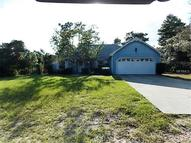 136 Chestnut Avenue Orange City FL, 32763
