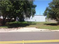 8602 N 40th Street Tampa FL, 33604