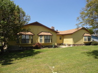 4037 Cr 619 Road Cardwell MO, 63829