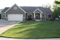 4233 Eagle Rock Ct Southwest Grandville MI, 49418
