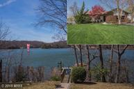 1266 White Sands Drive Lusby MD, 20657