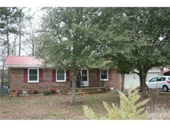 460 Maddox Lp Savannah TN, 38372