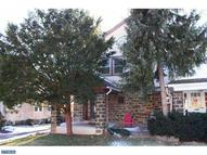 2916 Mapleshade Rd Ardmore PA, 19003