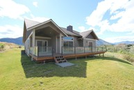 92 Fisherman Place Manson WA, 98831