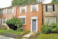 11858 New Country Lane Columbia MD, 21044