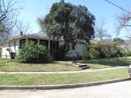 668 E Woodlawn Ave 1 San Antonio TX, 78212