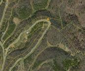 Lot 101 Wingspan Drive Sevierville TN, 37876