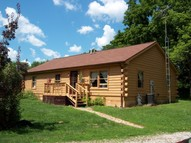 9410 South County Road 675 West Reelsville IN, 46171