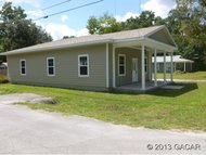 23213 179th Place Nw High Springs FL, 32643