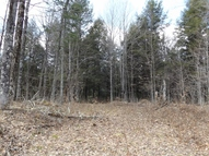 1.72 Ac Armstrong Creek Ct Armstrong Creek WI, 54103