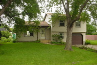 604 Nw 9th Ave Waseca MN, 56093