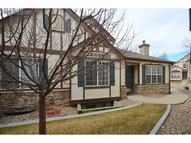 1632 Foxhall Ct Fort Collins CO, 80526