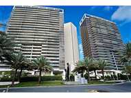 9701 Collins Av 1003s Bal Harbour FL, 33154