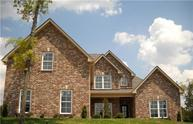 3220 Potts Crossings La Vergne TN, 37086