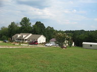 278 English Forest Dr. Cana VA, 24317