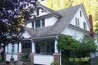 137 King St. Wallace ID, 83873