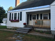 165 South Street Claremont NH, 03743