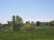 Lot 101 Scenic View Rd Windsor WI, 53598