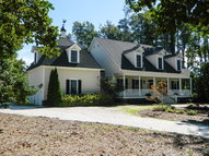 135 Heron Point Dr. Cape Charles VA, 23310