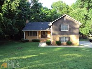 676 Killian Hill Rd Lilburn GA, 30047