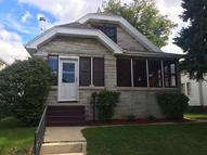 2236 S 68th St West Allis WI, 53219