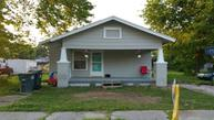 611 E Fifth Ave Bristow OK, 74010