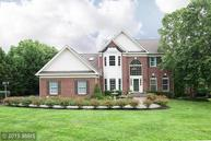 10027 Pebble Beach Terrace Ijamsville MD, 21754