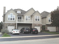 325 Hill St Unit C Wauconda IL, 60084