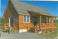 213 Town Line Road Springfield ME, 04487