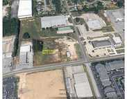 10375 Automall Parkway St Diberville MS, 39540