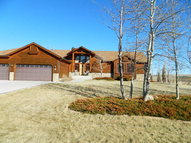 170 S Chugwater Dr Worland WY, 82401