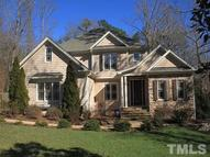 8504 Windsong Valley Drive Wake Forest NC, 27587