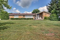 50 Arcot Road Celina TN, 38551