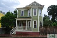 2308 Jefferson Street Savannah GA, 31401