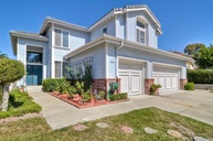 1990 White Oak Ct. San Marcos CA, 92078
