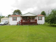 177 Cherry Dr Mayfield KY, 42066