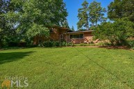 1258 Berkeley Road Avondale Estates GA, 30002