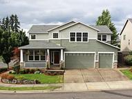 10789 Sw Clear St Tualatin OR, 97062